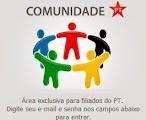 Comunidade PT