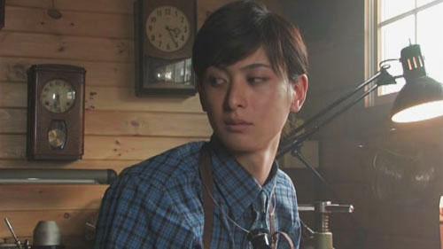 Kizumomo
