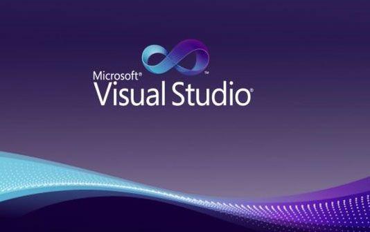 Phím Tắt Trong Visual Studio 2008