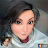 Marsha Lenox avatar image