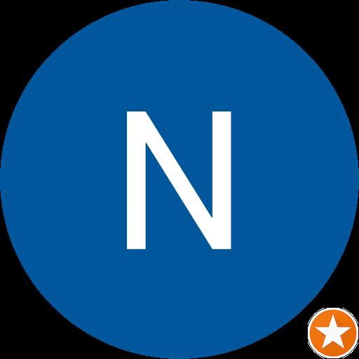 Nickolas Overland
