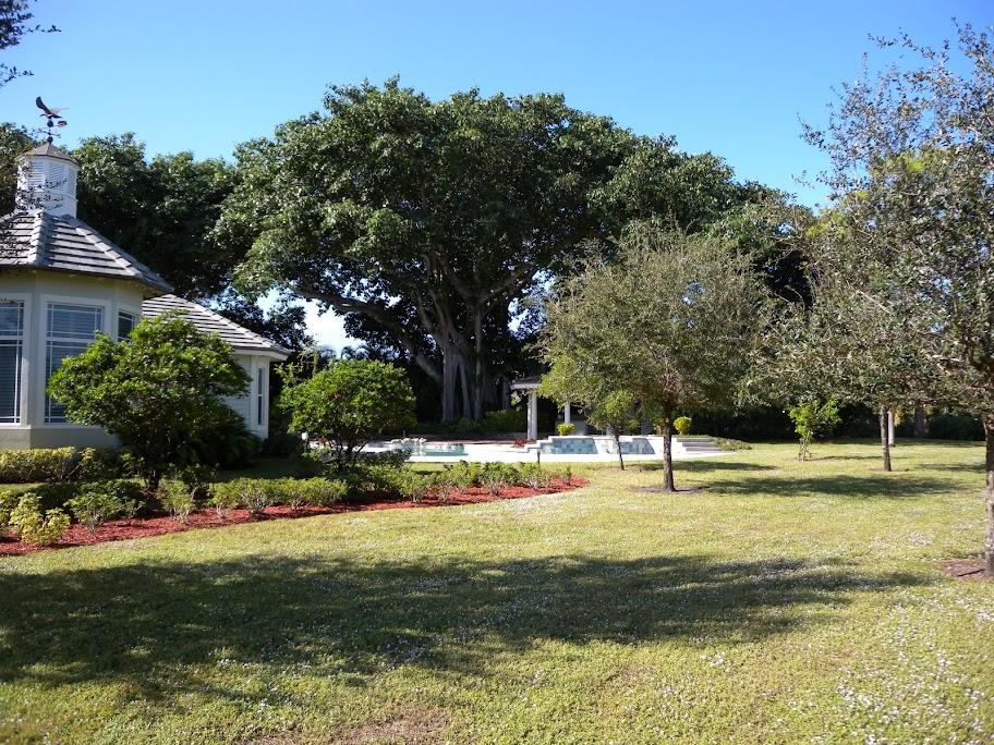 Lone-Pine-Estates-Home-For-Sale