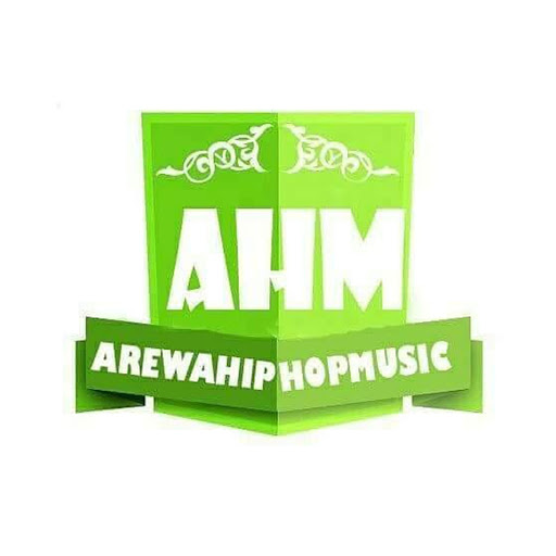 Arewahiphopmusic TV