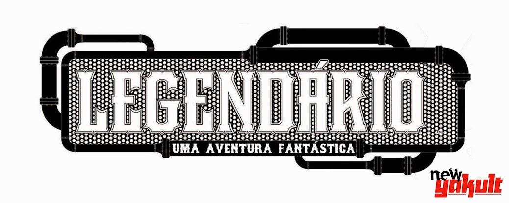 http://new-yakult.blogspot.com.br/2014/07/legendario-uma-aventura-fantastica-2014.html