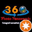 360 Photo Panoramic