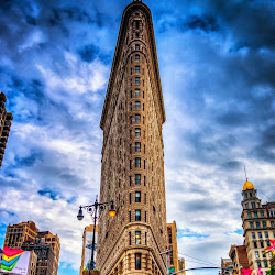 Flatiron Building's profile photo