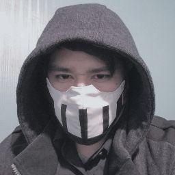 Luis Ortiz avatar