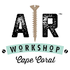 AR Workshop Cape Coral Avatar