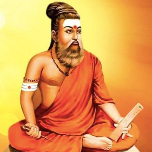radhakrishnan nagarajan