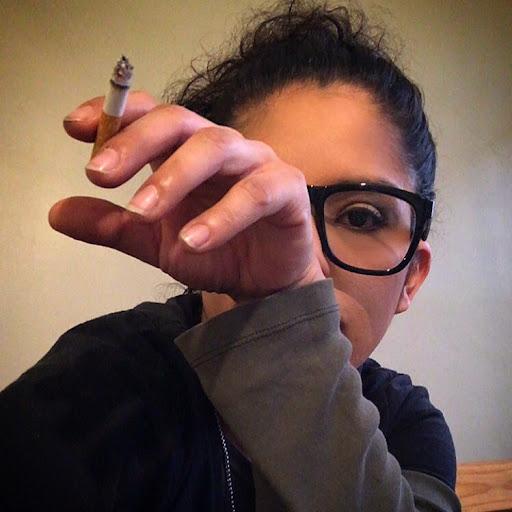 Priscila Garcia