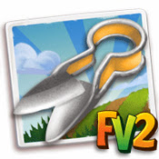 farmville 2 cheats for alpaca shears