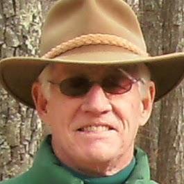 William Gardner