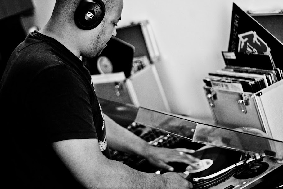 phlat_beats by steelsnaps_photoblog