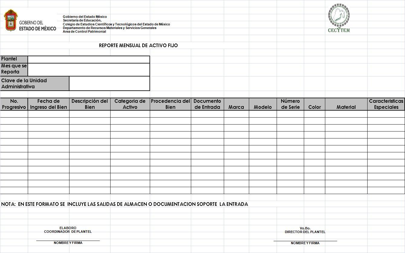 Herlinda hong kong manejar el almacen de la empresa for Almacen el costo muebleria