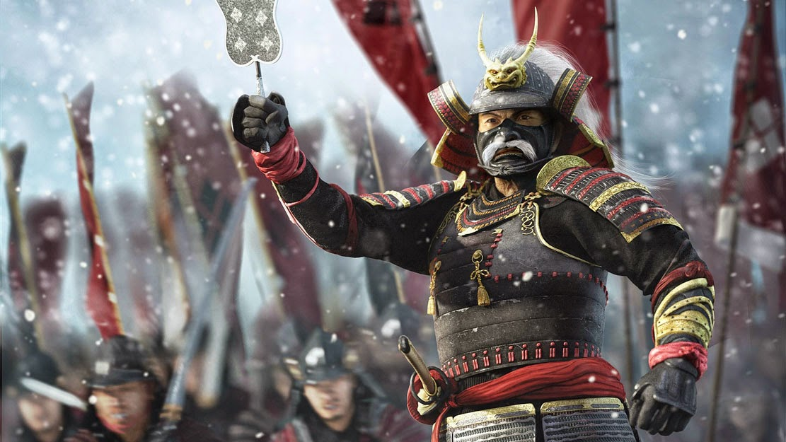 total-war-shogun-2,Total War SHOGUN 2,free download games for pc, Link direct, Repack, blackbox, reloaded, high speed, cracked, funny games, game hay, offline game, online game
