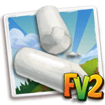 farmville-2-cheats-for-bake-sale-chalk