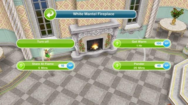 Terrific Sims Freeplay Throne Room Royalty Update Greenoid Gemzicle Download Free Architecture Designs Intelgarnamadebymaigaardcom