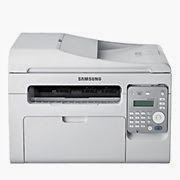 download Samsung SCX-3406FW printer's driver - Samsung USA