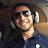 Wael Al-Attas avatar image