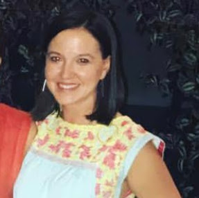 Jennifer Felton