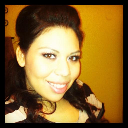 Jennifer Montanez