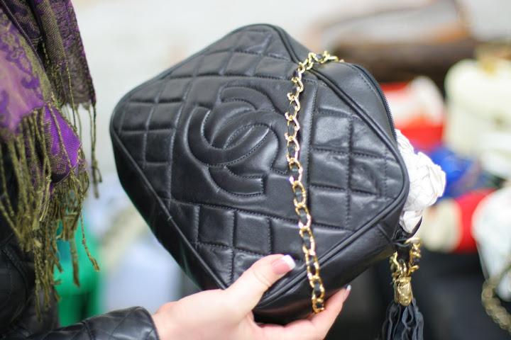 услуги стилиста, подбор аксессуаров, модные сумочки.