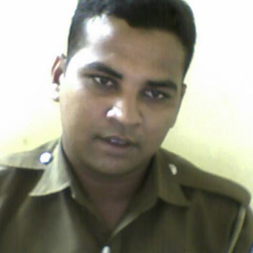 Janaka Bandara Photo 5