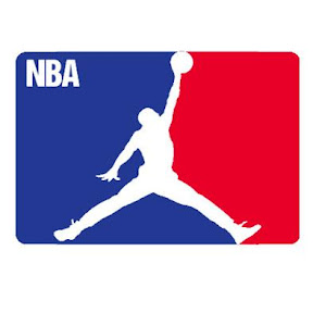 24 squadre alla Summer League di Las Vegas
