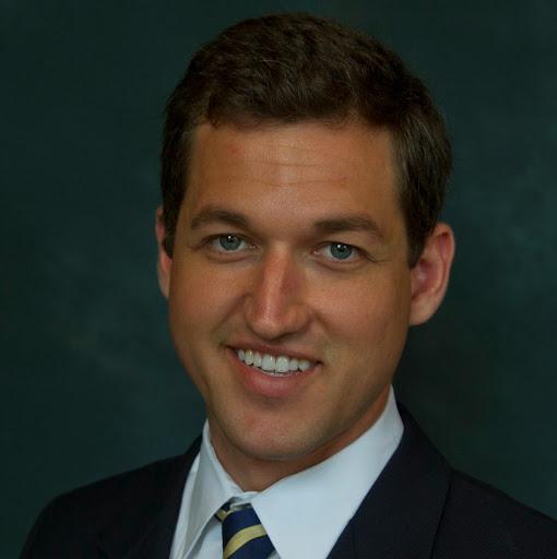 Drew Dillon