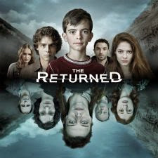 The Returned - Season 1