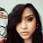 Krista Wilson avatar image