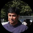 Indrajit .Banerjee