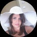 Alisha Freund