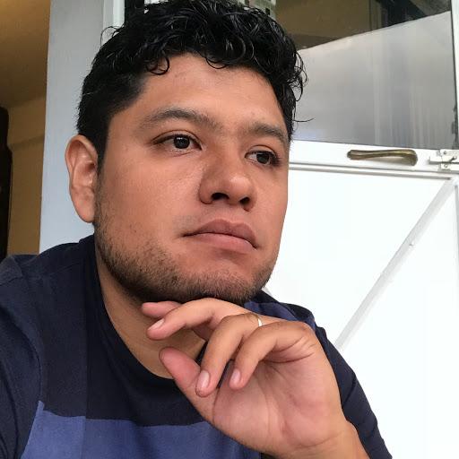 Raul Vera