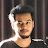 Yodheen Baijnath avatar image