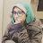 Ayesha Hasan avatar image