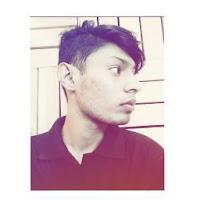 Shehan Nirmal Aththanayaka's avatar