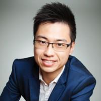 Ken Yuen Photo 20