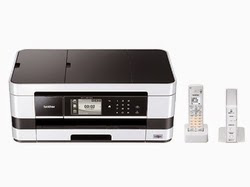 Download Brother MFC-J4810DN printer software, & ways to set up your own personal Brother MFC-J4810DN printer driver work with your company's computer