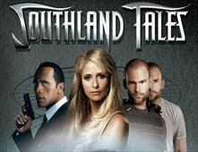 مشاهدة فيلم Southland Tales