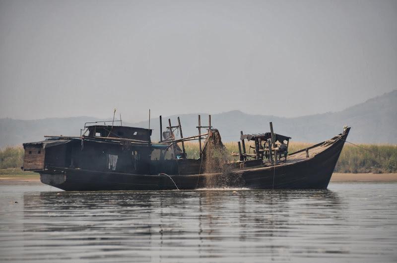 mawlamyine-hpaan