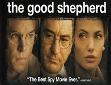فيلم The Good Shepherd