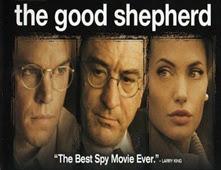 مشاهدة فيلم The Good Shepherd