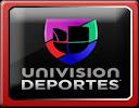 VER UNIVISION EN DIRECTO Y ONLINE GRATIS ENVIVO LAS 24H