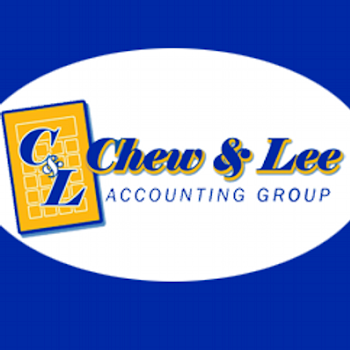 Who is Chew & Lee Accounting Group?