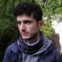 Mario Ortega García's avatar
