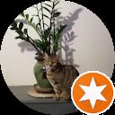 patricia wortemann