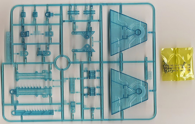 hinh-anh-action-base-2-aqua-blue-gia-do-gundam-ty-le-1-144-6