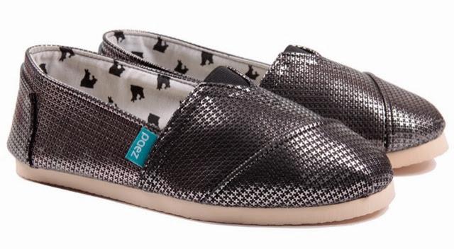 Las clásicas alpargatas PAEZ Shoes tienen nuevos modelos para la próxima temporada Verano 2014. Inspirados en las últimas tendencias globales de la moda,