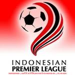 Logo Indonesian Premier League / IPL